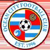 Ocean City Nor
