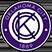 Oklahoma City FC 1889 Stats