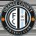 Orange County FC Stats
