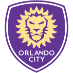 Orlando City II Club Lineup