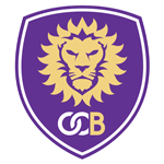 Orlando City SC Badge