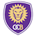 match - Orlando City SC vs Atlanta United FC