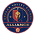 OVF Alliance İstatistikler