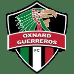 Oxnard Guerreros FC