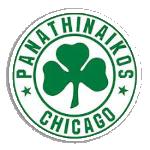 Panathinaikos Chicago