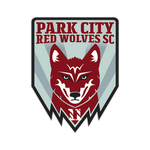 Park City Red Wolves SC