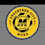 Peachtree City MOBA