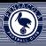 Pensacola Academy FC Stats