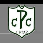 Pensacola FC Women