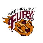 Philadelphia Fury