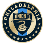 Philadelphia Union II Club Lineup