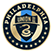 Philadelphia Union II Stats
