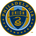Philadelphia Union - MLS Stats