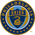 Philadelphia Union データ