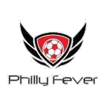 Philly Fever FC
