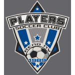 Players North SC