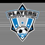 Players SC