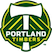 match - Portland Timbers vs Seattle Sounders FC
