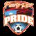 Puerto Rico Pride FC Stats