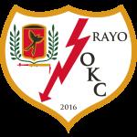 Rayo OKC stats