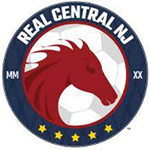 Real Central New Jersey SC
