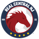 Real Central New Jersey