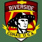 Riverside Coras (Deportivo Coras USA)