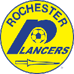 Rochester Lady Lancers