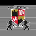 Rochester United FC