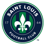 Saint Louis FC Badge