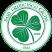 San Francisco Glens SC Logo