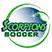 Scorpions SC Stats