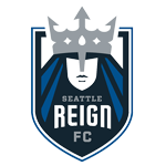Seattle Reign FC