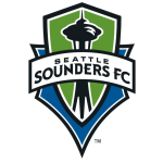 Seattle Sounders FC Badge
