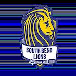 South Bend Lions FC