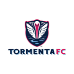 South Georgia Tormenta FC II logo