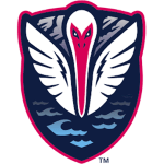 South Georgia Tormenta FC logo