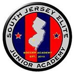 South Jersey Elite Barons FC