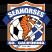 Southern California Seahorses Stats