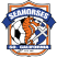 Southern California Seahorses logo