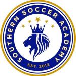 Southern Soccer Academy