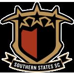 Southern States SC