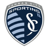 Sporting KC II Club Lineup
