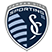 試合 - Sporting Kansas City II vs Indy Eleven