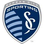 Sporting KC Logo