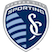 Sporting Kansas City データ