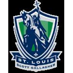 St. Louis Scott Gallagher