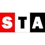 STA Soccer