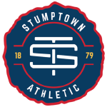 Stumptown Athletic logo