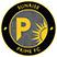 Sunrise Prime FC Stats